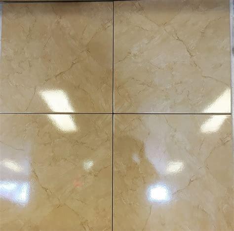 Floor Tile 18x18 by Cristofolletti 45204 18x18 Ceramic Tiles Interior Shinny