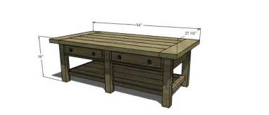 standard coffee table size coffee tables ideas awesome coffee table dimensions