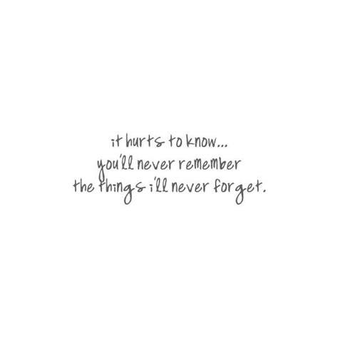 heartbreaking quotes heartbreaking quotes heartbroken quotes sad quotes
