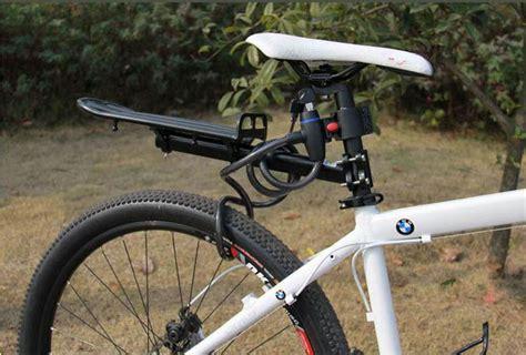 Gembok Untuk Sepeda kunci gembok ban sepeda anti maling 1 2 meter black
