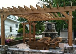Pergola Diy Kits by Pergola And Arbour Kits For Diy Enthusiasts