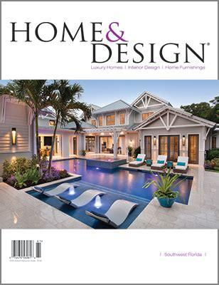luxury home design magazine contact press mhk architecture planning