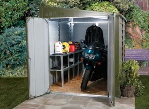 abri moto jardin abri velo ou moto au jardin des abris pour 2 roues promo