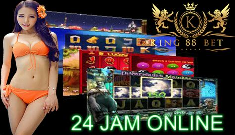agen mesin slot terbaik pastikan tahu sebelum bermain