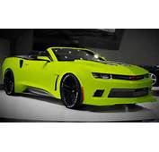2016 Chevrolet Camaro ZL1 For Sale Picture – Cool Cars Design