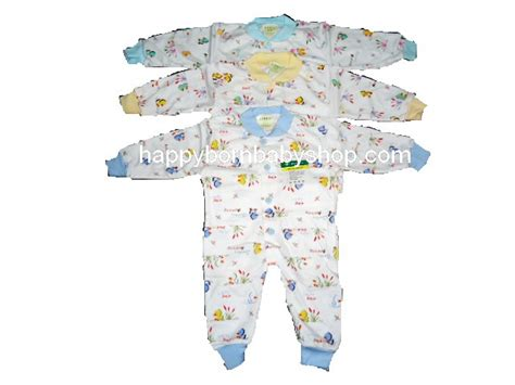 Harga Baju Merk Ada jual baju bayi branded libby grosir dan eceran termurah