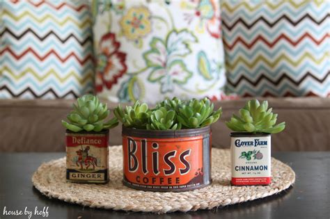 Succulent Planters For Sale by Vintage Container Succulent Planters House By Hoff
