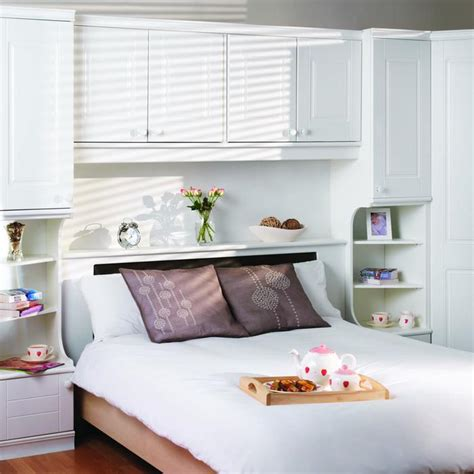 ikea bedroom cabinets new white ikea bedroom storage cabinets city