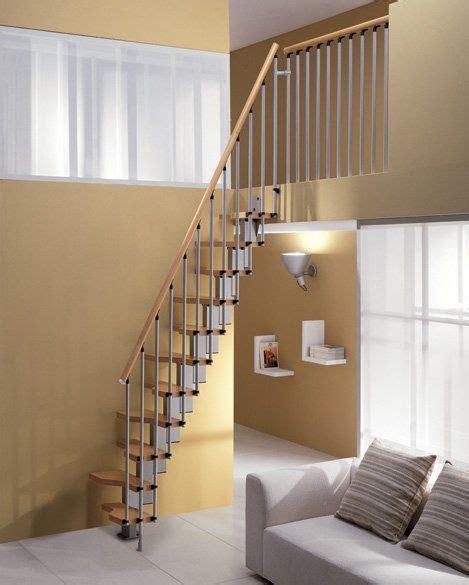 basic stair layout quizlet duplex stairs design google 검색 복층 pinterest