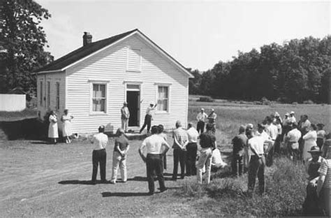 one room schoolhouse for sale one room schoolhouse for sale near snyders pennsylvania
