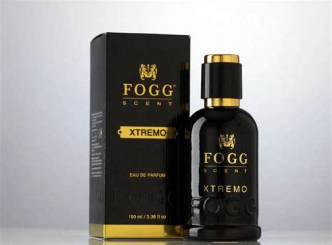 Parfum Foggs buy fogg scent xtremo eau de parfum 100 ml in