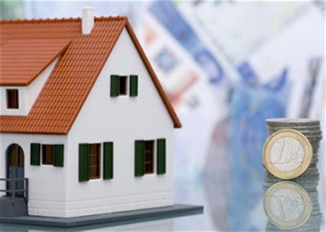calcolo imposte acquisto prima casa calcolo tasse e imposte acquisto prima casa da societa