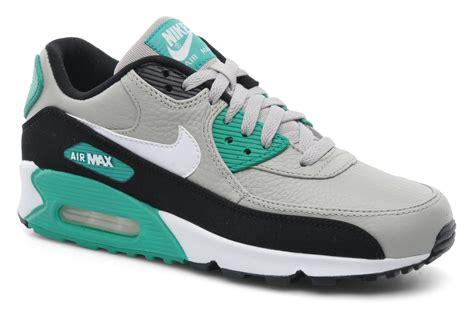 Nike Airmax90 Batik nike nike air max 90 ltr grau sneaker bei sarenza de