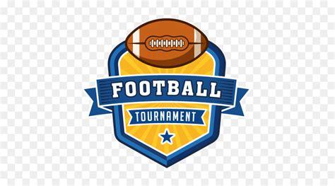 amerika serikat logo sepak bola amerika gambar png