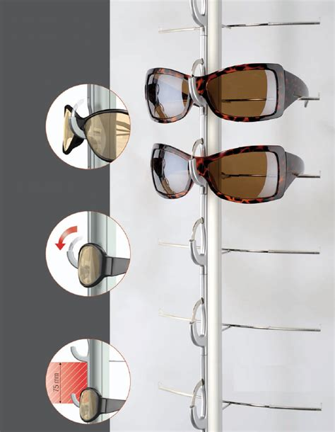 cassetti ottici cassettiere per occhiali compra in fabbrica arredamenti