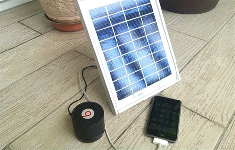 diy solar phone charger diy solar powered cellphone charger outlive the outbreak