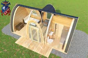One Bedroom Apartment Furniture Packages Glamorous Camping In England Glamping Holiday Glamping