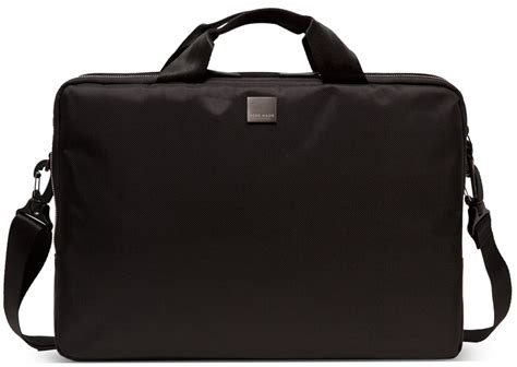Acme Made The Jackson Brief For All Laptop Up To 15 Black T1827 acme made sleeve plus black for 15 inch for macbook pro computers accessories