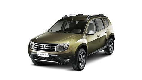renault duster 2015 2015 renault duster car interior design