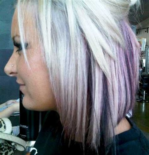 medium hairstyles and colours 2015 short hair colors 2014 2015 short hairstyles 2017 2018