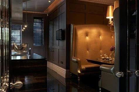 Buy Kitchen Booth 1000 Ideas About Kitchen Booths On Kitchen
