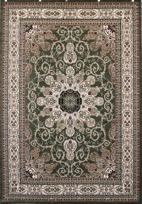 cheap patterned rugs 137 best images about carpet on carpets silk and handmade