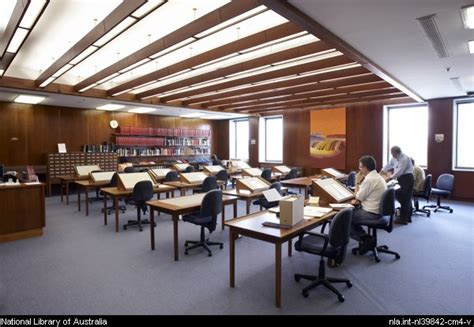 library manuscripts reading room indigenous language resources at the national library of australia national library of australia