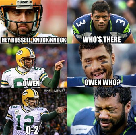 Best Football Memes - 62 funny nfl memes 2017 2018 season best super bowl li