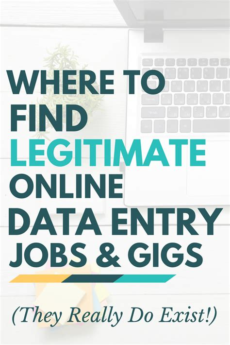 Work From Home Online Data Entry - online data entry jobs work from home happiness