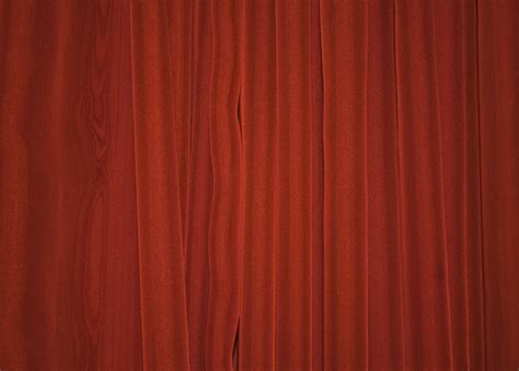 Closed Curtains Free Closed Curtain Stock Photo Freeimages