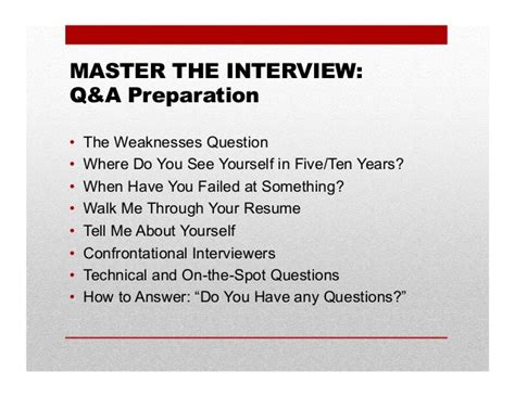 walk me through your resume exle walk me through your resume question 28 images exle