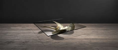 boat propeller table glass coffee tables junk art propeller timothy oulton
