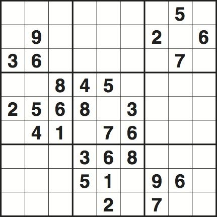 printable sudoku australia sudoku 3731 medium life and style the guardian