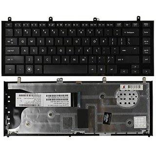 Charger Laptop Hp Probook 4320s 4321s 4420s 4421s 4425s 1 laptop keyboard for hp probook 4320s 4321s 4326s 4420s 4421s 4425s 605050 001 prices in india