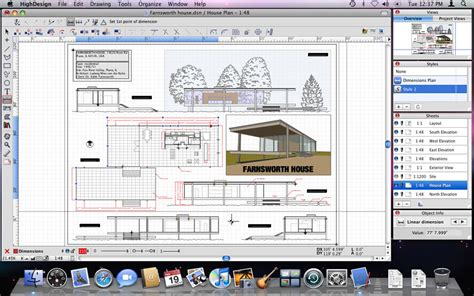 best building design app for mac the best cad software for mac