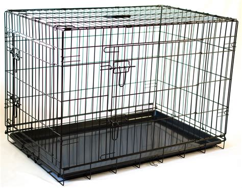 large crate size dogwidgets crate kennel cage large size
