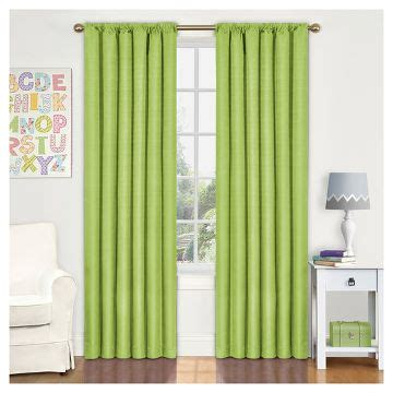 target curtains kids kids curtains blinds d 233 cor home target
