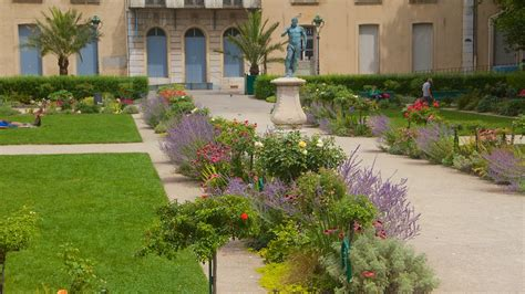 jardin de ville in grenoble expedia