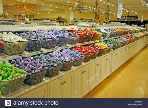 Yankee Candle South Deerfield by Yankee Candle Store In South Deerfield Massachusetts