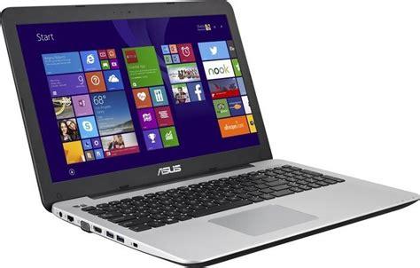 Asus Vivobook L402na Ga042ts asus x555la xx053d notebookcheck org