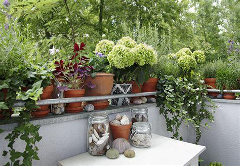 Pflanzen Auf Dem Balkon 3761 by Balkon Und Terrasse Optimal Gestalten Obi Ratgeber