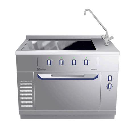 cucine elettriche a induzione piano cottura induzione e forno elettrico stunning bosch