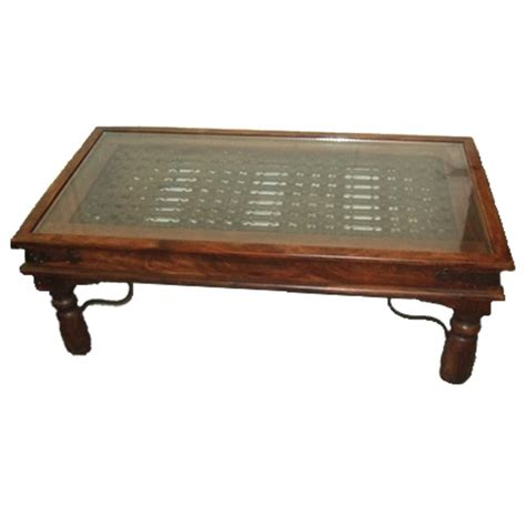 Coffee Tables Uk Glass Coffee Tables Phenomenal Glass Topped Coffee Tables Uk Large Coffee Tables Uk Oak And