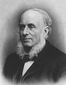 Alexander Bain - Wikipedia, la enciclopedia libre