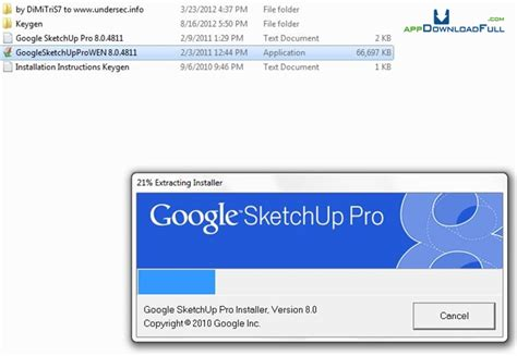 tutorial google sketchup 8 download google sketchup 8 tutorials free download