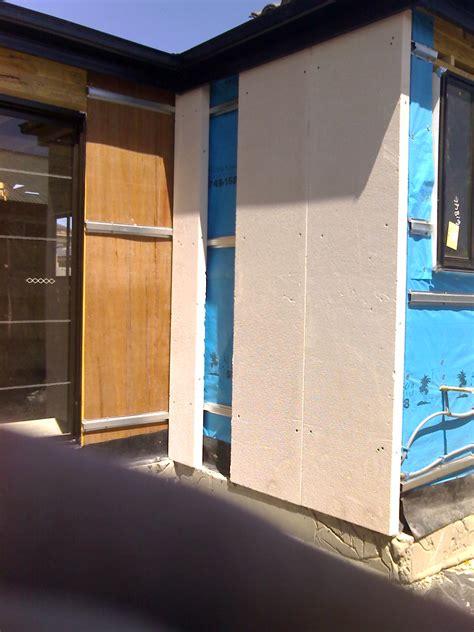 Panel Hebel hebel wall panels hebel installers