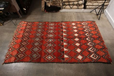 cheap moroccan rugs rugs with roselawnlutheran