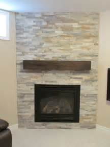 wood mantels for fireplaces reclaimed wood mantels for a rustic or antique fireplace