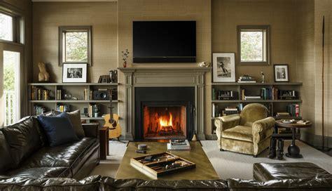 open shelves in living room open shelves design how to style gorgeous open shelves property