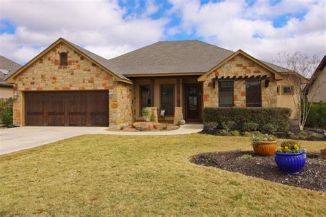 oaks boerne tx homes for sale oaks